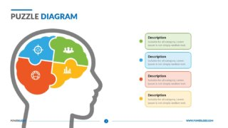 Jigsaw-Puzzle-Pieces-for-Idea-Generation