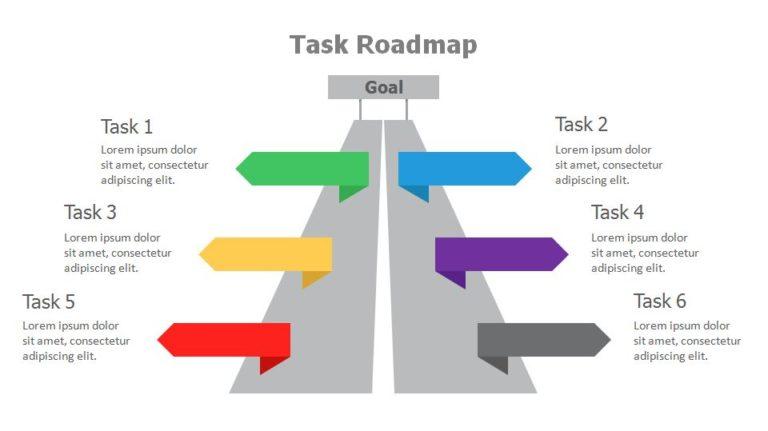 task-roadmap-1