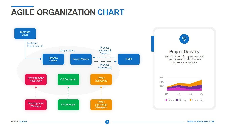 Agile-Organization-Chart-3