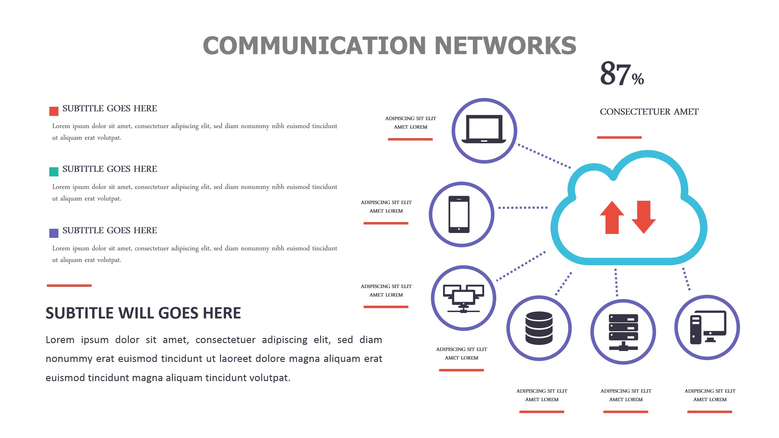 professional communication in it industry Professional wireless communications provides radio communications solutions to businesses in the greater minneapolis area.