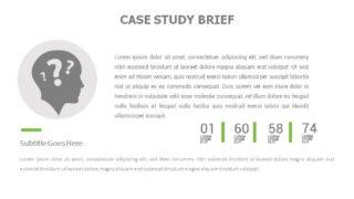 Case Study Brief
