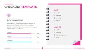 Checklist-Template-Powerpoint