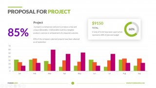 Proposal-for-Project-Template